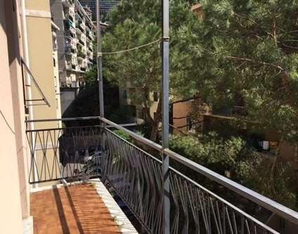 Appartamento Vendita Genova Via A. Robino 55 Marassi