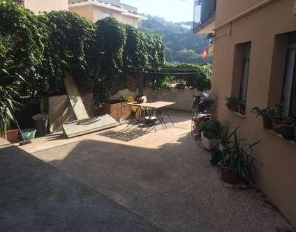 Appartamento Vendita Genova Via E.H. Giglioli 23 Marassi