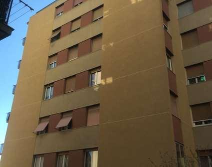Appartamento Vendita Genova Via Pian di Forno 19 Sestri Ponente