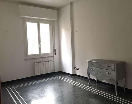 Appartamento Vendita Genova Via Tortosa 11 Marassi