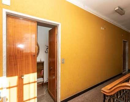 Appartamento Vendita Genova Via Donghi 14 San Fruttuoso
