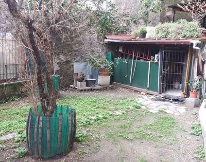 Appartamento Vendita Genova Via Ricca Marassi
