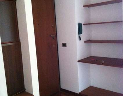 Appartamento Affitto Genova C.so Sardegna 90 Marassi
