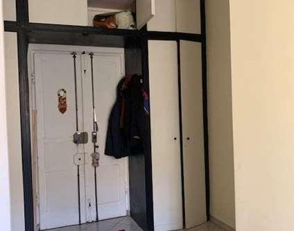 Appartamento Affitto Genova C.so Sardegna 111 Marassi